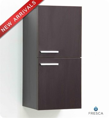Bathroom linen cabinets blackfriday deals for Black friday deals on kitchen cabinets