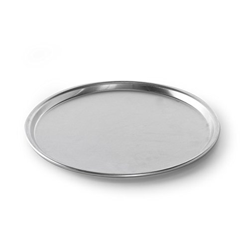 Nordic Ware Natural Aluminum Commercial Traditional Pizza Pan (Nordic Ware Cooking compare prices)