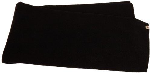 levis-limit-echarpe-uni-mixte-noir-black-taille-unique-taille-fabricant-taille-unique
