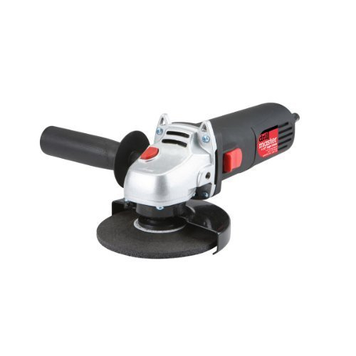 Drill Master 4 1/2 Angle Grinder