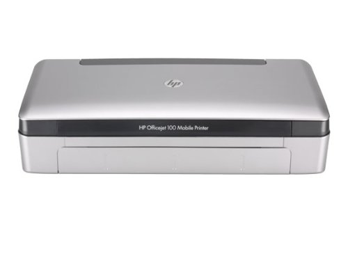 how to connect hp printer to laptop with usb