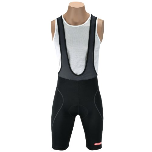 Image of Bellwether Force Bib Short (B0081RPY6Y)