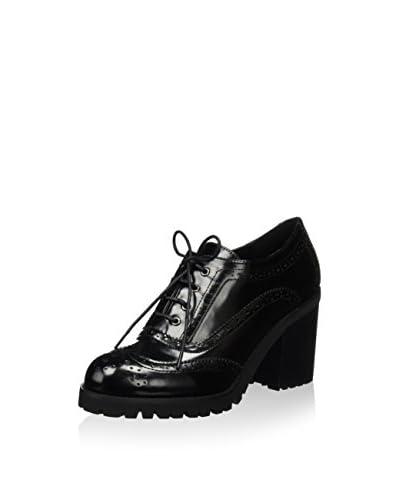 CAFèNOIR Zapatos de cordones NXQ909010