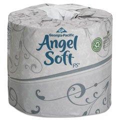 gpc-168-80-angel-soft-ps-premium-bathroom-tissue-case-of-80-rolls
