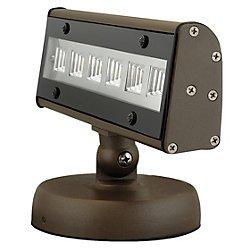 Hubbell Led Lighting
