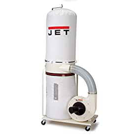 Simple Vacuum Often And Thoroughly With A Vacuum With HEPA Filtration Ban Smoking Indoors Maintain Your Heating And Cooling Equipment And Change Air Filters