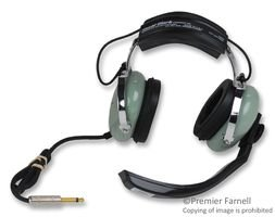 David Clark - H-5030 - Headset-Microphone H5030