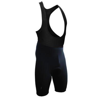 Buy Low Price Primal Wear Men's Sport Cycling Bibs – SPO1S31M (B002UY2VC4)