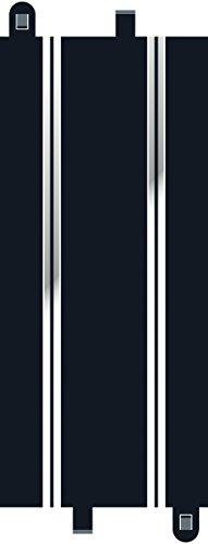 Scalextric 500008205 - Accessori per circuito