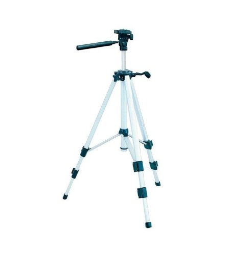 Invero® Professional Travel Lightweight Tripod