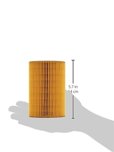 Bosch-1457433739-CARTUCCIA-FILTRO-DI-ARIA