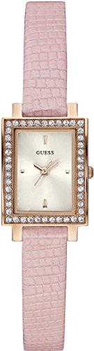Guess Laila W0734L4 para mujer reloj