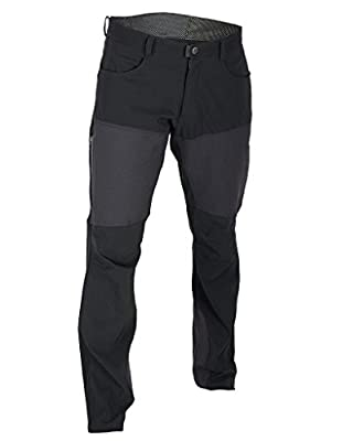 Club Ride 2016/17 Men's Fat Jack Cycling Pant - MPFR501