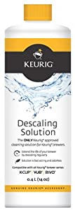 Mblock & Sons 114241 Descaling Solution from Mblock & Sons