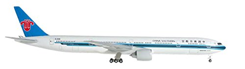 herpa-526791-china-southern-airlines-boeing-777-300er-miniaturmodell