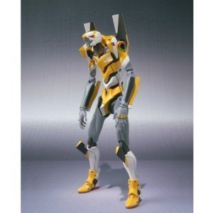 [ROBOT Damashii Exclusive] Evangelion: EVA Unit 00 Proto-type (Unit 13 Evangelion compare prices)