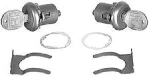 Airtex 9D1006 Lock Kit by Airtex