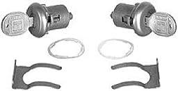 Airtex 9D1006 Lock Kit