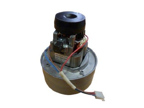 mister-vac-a142-motor-de-aspiracion-con-mazo-de-cables-y-goma-de-amortiguacion-para-vorwerk-tiger-25