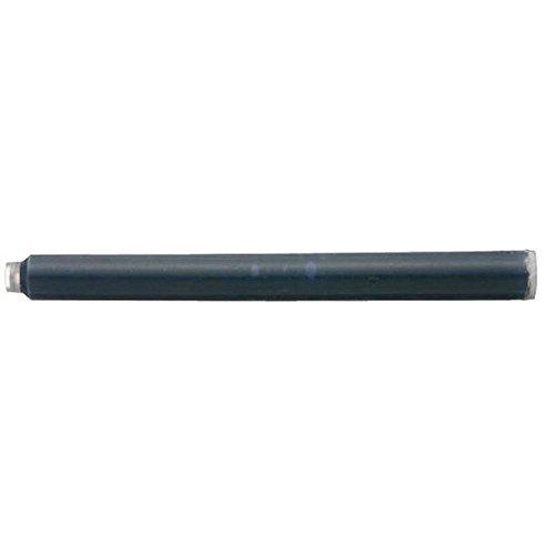 PELIKAN - cartouches d'encre grand réservoir 4001 GTP/5, vert contenu: 5 cartouches d'encre grand ré