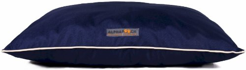 Dog Bed Pillow 169949 front