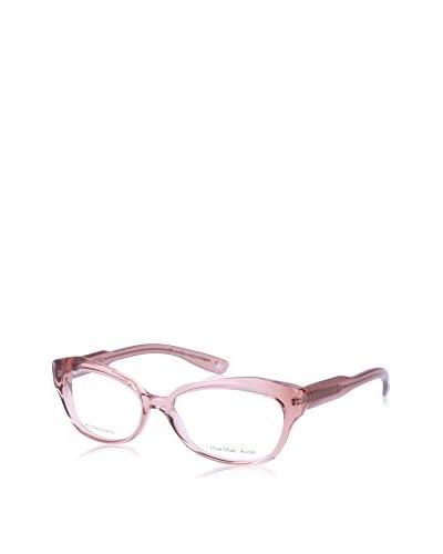 Bottega Veneta Gestell 175 (53 mm) rosa