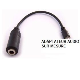 ozzzo-adapter-cable-audio-jack-with-in-35mm-and-out-for-bouygue-telecom-bs-ultym-4-maxi