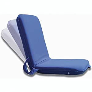 Taylor Made Products Sto Away Folding And Reclining Boat
