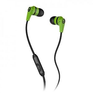 Apple headphones wireless cover - Skullcandy Ink'd 2 - earphones Overview