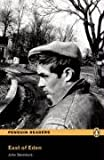 John Steinbeck East of Eden: Level 6 (Penguin Readers (Graded Readers))