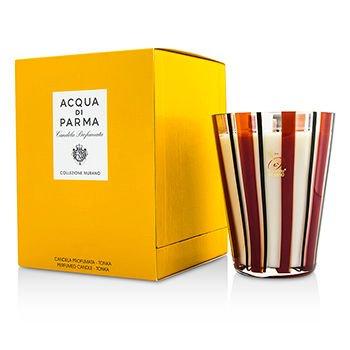 murano-glass-perfumed-candle-tonka-200g-705oz