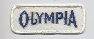 olympia-brewing-company-set-of-two-embroidered-beer-patches
