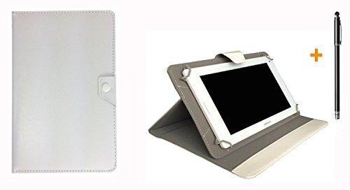 custodia-con-funzione-supporto-per-jay-tech-canox-pc-755n-per-tablet-e-pc-da-178-cm-colore-bianco