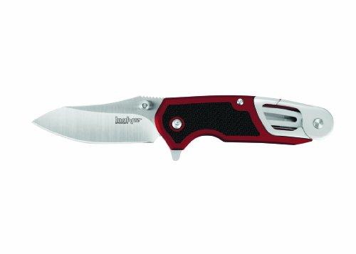 Kershaw 8200RD Funxion DIY SpeedSafe Knife