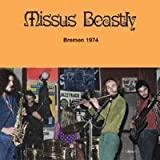 Bremen 1974 by Missus Beastly (0100-01-01)