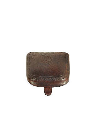 peroni-damen-536i-braun-leder-brieftaschen