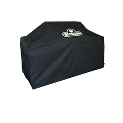 Napoleon 63161 Heavy Duty Grill Cover For Prestige Ii 308 Series Grills (Discontinued By Manufacturer)