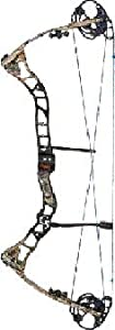 Quest 1 G5 Outdoors Primal 29 70# Lh Rtap Bow by Quest
