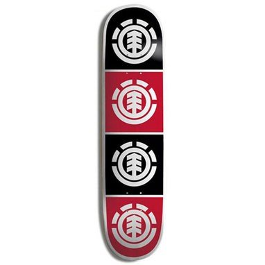 skateboard-deck-element-quadrant-shape-14-80-deck