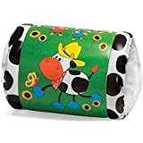 Farm Roller by Infantino