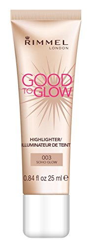 rimmel-london-good-to-glow-highlighter-soho-glow