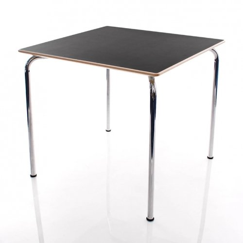 Table carree 80x80 pas cher for Table 80x80