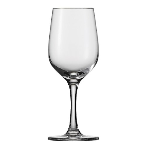 dv-valore-lead-free-break-resistant-european-crystal-glass-all-purpose-white-wine-glass-8-ounce-set-