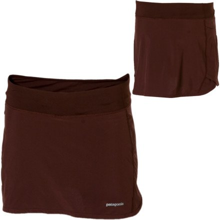 Patagonia Multi Use Skirt - Women's