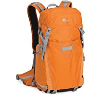 Lowepro LP36354-PAM Photo Sport 200 AW Backpack (Orange)