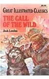 The Call of the Wild (086611954X) by London, Jack