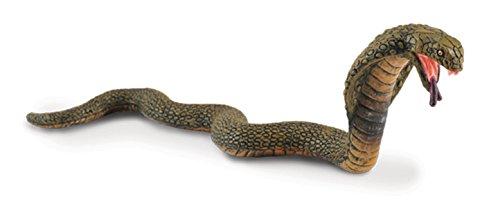 CollectA King Cobra Figure