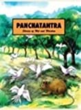 Panchatantra: Stories of Wit and Wisdom
