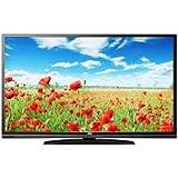 RCA 32'' Class 720p 60Hz Rear Lit LED HDTV/DVD Combo - LED32G30RQD