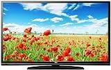 RCA 32 Class 720p 60Hz Rear Lit LED HDTV/DVD Combo - LED32G30RQD